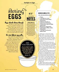 Food Magazine Issue 04 April 2015 on Behance