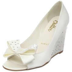 Butter Women's Ciara  $175