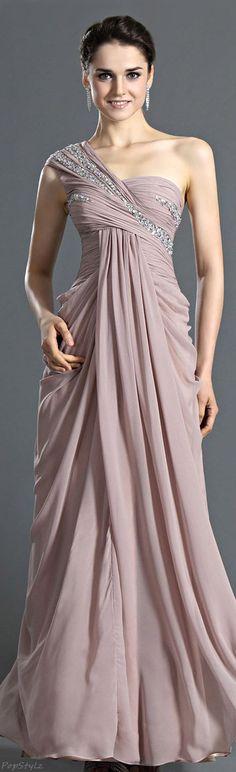 eDressit 00122346 Beaded Bodice Evening Gown