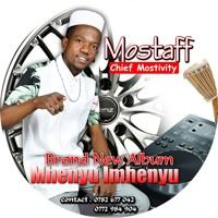 Mostaff - Mhenyu Imhenyu 2015 Album by Percy Dancehall Reloaded on SoundCloud