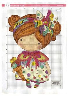 Thrilling Designing Your Own Cross Stitch Embroidery Patterns Ideas. Exhilarating Designing Your Own Cross Stitch Embroidery Patterns Ideas. Cross Stitch Tree, Beaded Cross Stitch, Cross Stitch Baby, Cross Stitch Kits, Cross Stitch Charts, Cross Stitch Designs, Cross Stitch Embroidery, Hand Embroidery, Baby Cross Stitch Patterns