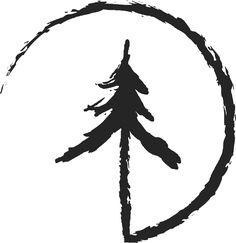 Google Image Result for http://www.threepointproperties.com/logo/tree-large.gif