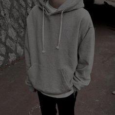 M Jack, Gray Aesthetic, Cute Boys Images, Boy Photography Poses, Tumblr Boys, Ulzzang Boy, Character Aesthetic, Bad Boys, Clothes