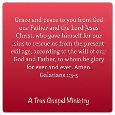 The glorious peace of Jesus Christ.. #scripturequote #biblequote #instabible #instaquote #quote #seekgod #godsword #godislove #gospel #jesus #jesussaves #teamjesus #LHBK #youthministry #preach #testify #pray #rollin4Christ #atruegospelministry