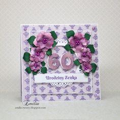 Scrapbooking, cardmaking, kartka, kartki, ręcznie robione, marianne design, spellbinders