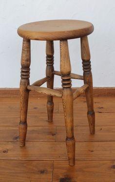 家具紡木(つむぎ)