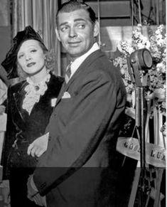 marlene dietrich Pre Code, Movie Shots, Carole Lombard, Classic Movie Stars, Clark Gable, Marlene Dietrich, Classy, Hollywood, Glamour