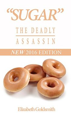 """Sugar"": The Deadly Assassin (Sugar Free Please Book 1) - http://www.kindle-free-books.com/sugar-the-deadly-assassin-sugar-free-please-book-1"