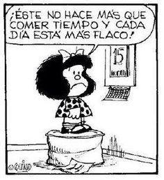 1000+ images about Mafalda. on Pinterest | Mafalda quino