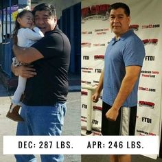 Thermofit Fat Fighters and greens are an amazing combination for weight loss. My teammate is down 41lbs and is feeling amazing. This could be you!! What are you waiting for??