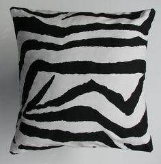 <3 this zebra print