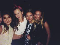 teenage girls Vsco, Girls, Life, Toddler Girls, Daughters, Maids