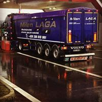 Milan Laga – Sbírky – Google+ Volvo, Volkswagen, Milan, Trucks, Signs, Vehicles, Google, Truck, Cars