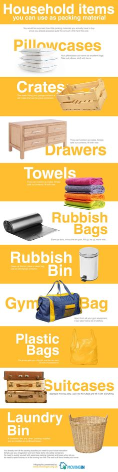 Are you in the middle of vast house removal project? If you are, then no need to purchase any overpr. House Removals, Laundry Bin, Cellular Shades, Portfolio Images, Household Items, Crates, Packing, Things To Come, Infographics