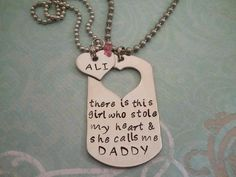 emotional father daughter quotes