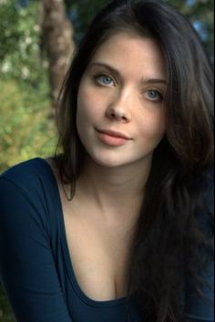 grace phipps - Google Search