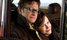 TIFF 2013: 'The Railway Man' gets a standing ovation but mixed critical feedback