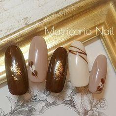 Nails Now, Fun Nails, Nail Art Designs, Chocolate, 31, Manicure, Cooking, Fashion, Nail Bar