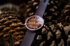 Wood Watch invented city wind born Liepaja. https://www.linkedin.com/pulse/wood-watch-invented-city-wind-born-liepaja-latvia-alan-amron/?trackingId=3%2FwuMIs23fRrP2kSfPMG5w%3D%3D