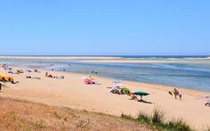 Praia - VisitSesimbra.ptVisit Sesimbra – Câmara Municipal de Sesimbra