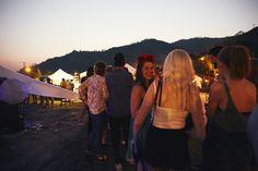 Secret Island Festival 2015 #SIP #HongKong #musicfestival #concert #event #eventphotos #indie