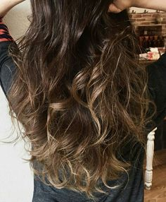 Salon_de_Bell #salon_de_bell #Gradation #Ash #Color  #spring #gray #Longhair #Foreignstyle stylist Ikumi 💇I'm glad you always made me a nice hair style!😍🎶