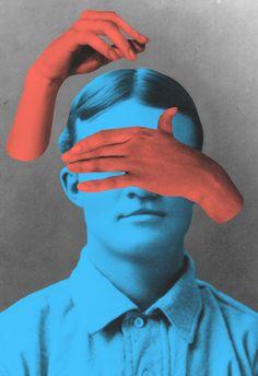 Artist Tyler Spangler on Society 6