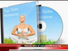 Yoga Nidra The Deepest Meditation Imaginable Deep Meditation, Yoga Nidra, Namaste, Pilates, Numbers, Healthy Living, Alternative, Therapy, Healing