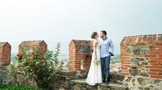 wedding in a medieval castle wedding photographer in italy turin