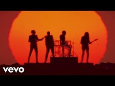 Daft Punk - Get Lucky (Official Audio) ft. Pharrell Williams, Nile Rodgers - YouTube
