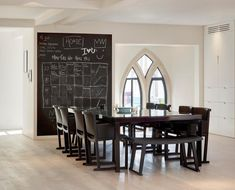 desire to inspire - desiretoinspire.net - A modern church conversion