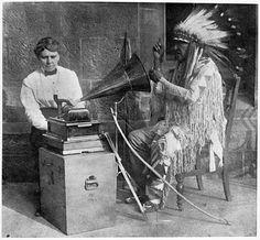 photograph phonograph indian | visit minnesota publicradio org