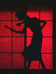 Nancy Drew Sleuth: Nancy Drew Old Attic Halloween Party & Trick or Treats