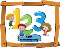 Kąciki zainteresowań w przedszkolu - 11 plansz do pobrania - Pastelowe Kredki Smurfs, Family Guy, Fictional Characters, Art, Art Background, Kunst, Performing Arts