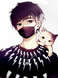 10 Cute Anime Guys - Easy Anime Drawing Ideas for Beginners in 2019 Cute Anime Guys The most beautiful guys from anime Today anime-style animated films are very popular. As well as a simple film his characters are ev. Dark Anime Guys, Cool Anime Guys, Handsome Anime Guys, Cute Anime Boy, Anime Art Girl, Anime Boys, Anime Neko, Kawaii Anime, Manga Anime