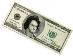 [Fan Montage] : Le delicieux argent des abonnes. by juliabakura