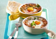 Cheeseburger Chowder, Ramen, Food And Drink, Soup, Ethnic Recipes, Soups