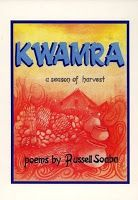 'Kwamra: A Season of Harvest' is a collection of poetry by Papua New Guinea writer Russell Soaba.  Soaba comes from the Anuki tribe of mainland Milne Bay Province. Most of the poems were translated into various languages including French and Polish & represented in the pages of prestigious publications in the world. You can find his works & that of other PNG writers at the UPNG Bookshop in Port Moresby. #PapuaNewGuinea #Literature
