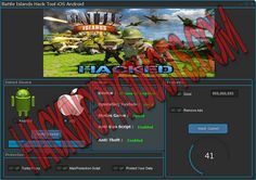 Battle Islands Hack Ios, Software, Android, Hacks, Cheating, Islands, Battle, How To Remove, Tips