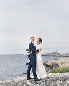 Björkö love story. Bröllop i vackra Göteborgs skärgård. #septemberhimmel #bröllop #bröllop2018 #bröllop2019 #bröllopsfotograf #bröllopsfotografgöteborg #bröllopsfotografvästerås #wedding #weddingphotographer #weddingphotography #destinationwedding #destinationweddingphotographer #seasidebjörkö #björkö