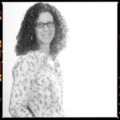 Fredda Hurwitz, Havas Sports & Entertainment's Global VP Strategic Planning, Marketing & Communications.