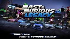 Fast & Furious Legacy Hack  Mobile Hacks