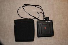 Leica LRF 800 Entfernungsmesser #Leica #Jagd #Entfernungsmesser