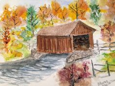 Poetry, Paintings, Watercolor, Art, Pen And Wash, Art Background, Watercolor Painting, Paint, Painting Art
