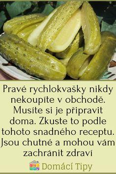 Pickles, Cucumber, Food, Diet, Essen, Meals, Pickle, Yemek, Zucchini