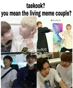 40 Memes Only BTS Fans Will Understand  #bts #funny #hilarious #lol #memes