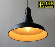 Products-Pendant Lights-EDEN LIGHT New Zealand Industrial Pendant Lights, Pendant Lighting, New Zealand, Ceiling Lights, Home Decor, Products, Decoration Home, Room Decor, Ceiling Lamp