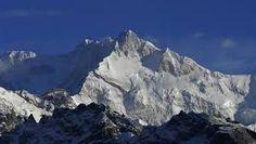 Resultado de imagem para montanha