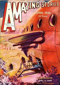 amazing_stories_193604