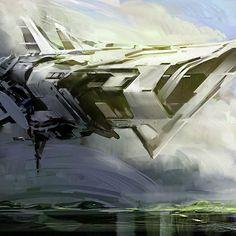 Ship019c o